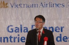 VN's tourism potential introduced in Japan