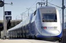 ADB finances metro line project in Hanoi