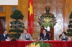 Vietnam pledges good conditions for Swiss businesses