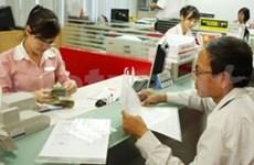 SBV raises interbank loan rate
