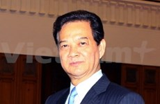 Vietnam-Japan relations geared towards greater effectiveness