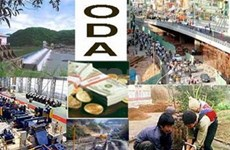 JICA promises to assist Vietnam's development
