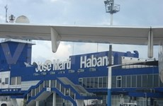 Chicago launches direct air service to Cuba
