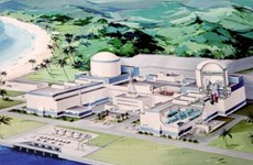 Japan adopts nuclear cooperation accord with VN