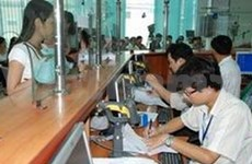 Reform partnerships talks public service quality