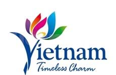 Vietnam tourism announces new slogan