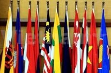 ASEAN officials, businesses discuss FTAs