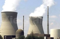 Nuclear energy prioritised by Vietnam