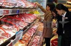 Hanoi's February CPI increases 1.45 percent