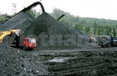 Vietnam announces extractive industry study