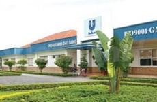 Dutch firms seek opportunities in Mekong delta