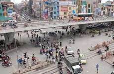 Vietnam reaches development aid deal with partners