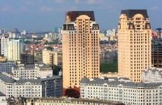 Urbanisation important for Vietnam's future