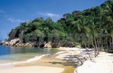Phu Quoc island to be international trading hub