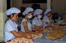 Report on Vietnam's economic reform announced