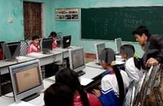 Quality assurance focus improves education