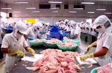 Vietnam sees 22 percent rise in exports
