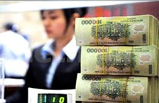 HSBC: Vietnam successful in curbing inflation