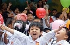 Hanoi debates Civil, Political Rights Covenant