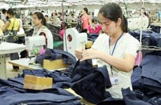 WB: Vietnam's economy becomes more stable