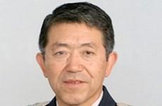 Vietnam, Japan cement defence ties
