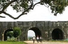 Exhibition spotlights Ho Dynasty & Citadel in Thanh Hoa
