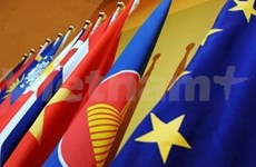 ASEAN, NZ upgrade joint management committee