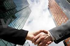 Mergers & acquisitions thrive in Vietnam