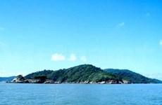 Hon Khoai Island to become eco-tourism site