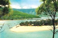 Festival celebrates beauty of Lang Co Bay