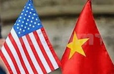Vietnam, US hold political, security, defence dialogue