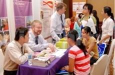 Vietnam, UK confirm education partnership