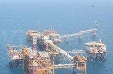 Vietsovpetro unearths fresh oil