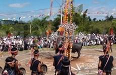 Hanoi hosts sports, tourism, film & TV festival