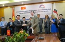 Vietnam, EFTA countries start free trade agreement talks