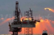 HCM City to host ASEAN petroleum event