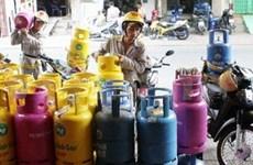 Hanoi's CPI drops by 0.29 percent in July
