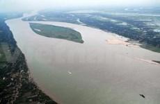 Vietnam, Laos move to protect environment