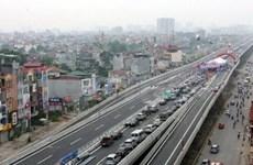 Hanoi's belt route No. 5 needs 86 trillion VND