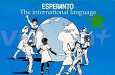 International Esperanto Youth Congress opens