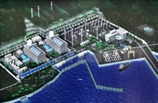 Vietnam examines future nuclear infrastructure
