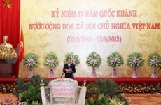 PM highlights diplomatic corps' role