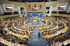 Vietnam pledges to support NAM initiatives