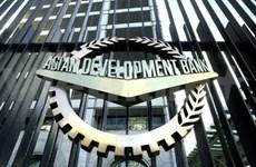 ADB: Vietnam's bond market grows fastest in Q2