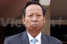 Defence Minister: Cambodia grateful to Vietnam