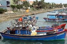 Asia-Pacific Fisheries Commission convenes in Da Nang