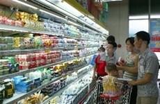 Vietnam faces rising CPI in September