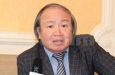 Vietnam participates in Francophone activities