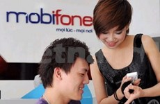 VN has 135.9 million telephone subscribers