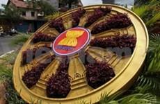 Cambodia ratifies visa exemption agreement